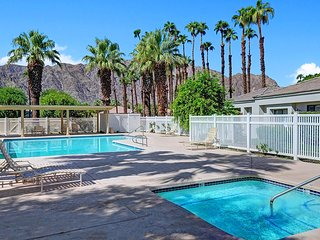 PGA West Stadium - La Quinta vacation rentals