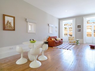 Wine Lovers apartment in Sé with WiFi & airconditioning. - Porto vacation rentals