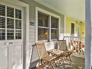 Beach House Condo - Key West vacation rentals