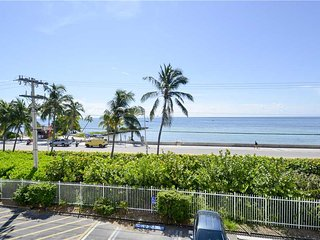 Brisa Del Mar - Key West vacation rentals