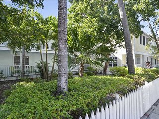 Shipyard Treasure - Key West vacation rentals