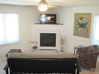 1738 Baltic Avenue - VIRGINIA BEACH RESORT AREA - Virginia Beach vacation rentals