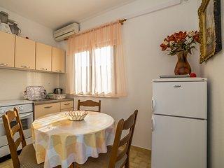 TH01972 Apartments Protega / One Bedroom A2 - Okrug Gornji vacation rentals