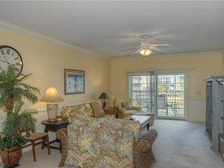 Magnolia Pointe 201-4883 - Myrtle Beach vacation rentals
