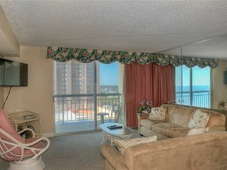 So. Hampton 806-3br - Myrtle Beach vacation rentals