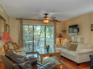 West Hyde Park 5-C - Myrtle Beach vacation rentals