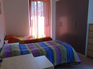 Casa Sergio Teramo Centro Storico - Teramo vacation rentals