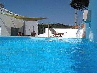 Casa Nira simplicidade e luxo - Ericeira - Carvoeira vacation rentals