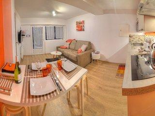 La Loge du Mont Granier - appart hôtel - Myans vacation rentals