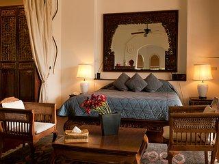 Chinese Suite at Lana Thai Villa - Mae Rim vacation rentals