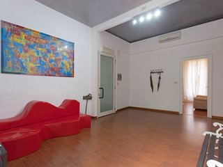 My Home Turin - Turin vacation rentals