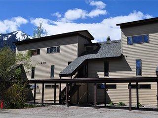 Bearberry 3422 - Wilson vacation rentals