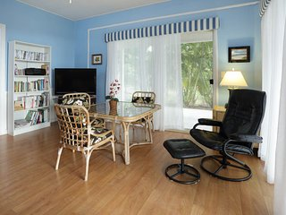 Comfortable Condo with Internet Access and Satellite Or Cable TV - Kailua-Kona vacation rentals