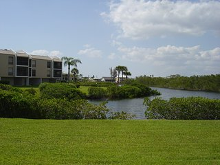Bay Village ...... Tranquility Awaits - Fort Myers Beach vacation rentals