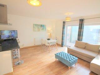 Grand Central Apartments (Peymans) - Cambridge vacation rentals