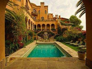Casa Cariño - San Miguel de Allende vacation rentals
