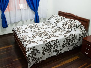 MINGA HOUSE - DOWNTOWN - Clean, spacious, and safe! - Manizales vacation rentals