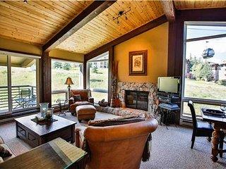 Enclave 309 - Snowmass Village vacation rentals