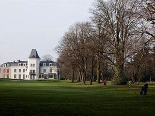 "Château de Bernalmont ""The place to stay"" - Herstal vacation rentals"