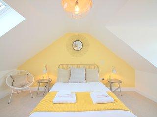 The Luxurious Mansion (Peymans) - Banbury vacation rentals