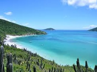 CONFORTABLE SUITE BETWEEN CABO FRIO AND BUZIOS - Cabo Frio vacation rentals