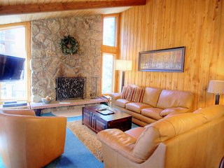 1208 Timber Falls - Vail vacation rentals
