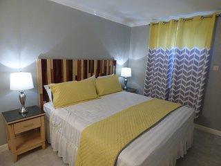 Beach One Bedroom Suite 05 - Ocho Rios vacation rentals