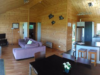 2 bedroom House with Deck in Tuakau - Tuakau vacation rentals