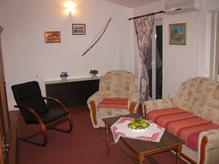 Dubrovnik apartment one free private car parking - Dubrovnik vacation rentals