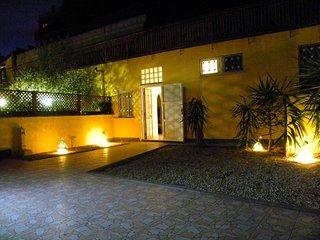 Nice 3 bedroom Condo in Lavinio Lido di Enea - Lavinio Lido di Enea vacation rentals