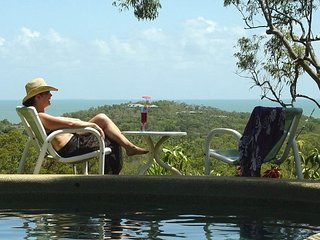 Coral Sea Retreat - Oak Beach vacation rentals