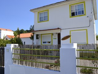 Cozy 3 bedroom Cedeira Condo with Internet Access - Cedeira vacation rentals
