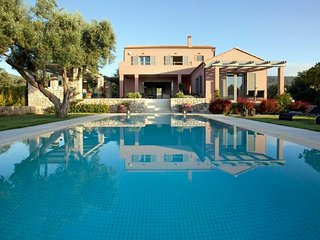 5 bedroom Villa with Internet Access in Lygia - Lygia vacation rentals