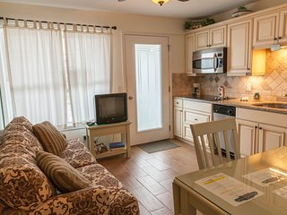 A Stones Throw to Beach Located - Beach Haven vacation rentals