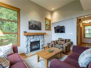 Mountain Star #17 - Whistler vacation rentals