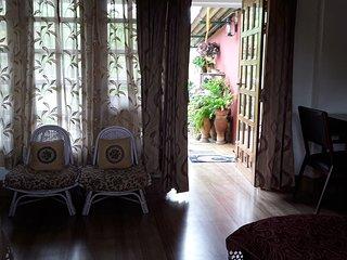 Madhumita's Homestay, Rs 1200 per night - Guwahati vacation rentals