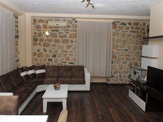 Holiday Home Villa Andrea - Kotor vacation rentals