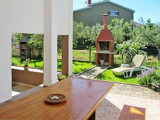 An apartment arranged with style*** - Stinjan vacation rentals