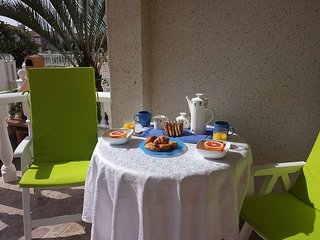 Lovely apartment near the sea - Torrevieja vacation rentals