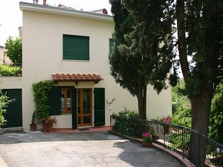 Comfortable 2 bedroom House in Panzano - Panzano vacation rentals