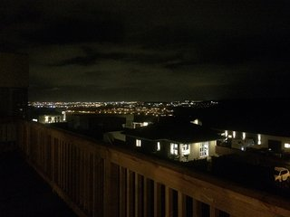 2 story house with great view - Hafnarfjordur vacation rentals