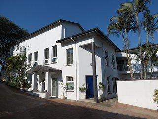 Nice 3 bedroom House in Amanzimtoti - Amanzimtoti vacation rentals
