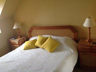 La Puntilla ,  Villarrica, Departamento Duplex 10 personas, Full equipado - Villarrica vacation rentals