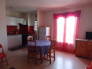 Romantic 1 bedroom Condo in Port Grimaud - Port Grimaud vacation rentals