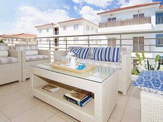 Apartment ADRIA - Kapparis vacation rentals