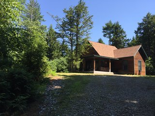 1 bedroom Cottage with Deck in Bridgton - Bridgton vacation rentals