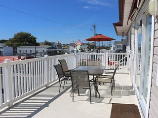 best location for group rental in wildwood - Wildwood vacation rentals