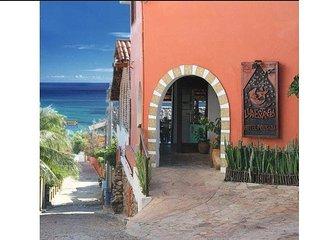 Pousada Paradisíaca - Canoa Quebrada - Canoa Quebrada vacation rentals