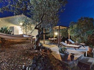 Robinson house Nicolina - Hvar vacation rentals