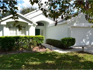 Paradise Cove - Clermont vacation rentals